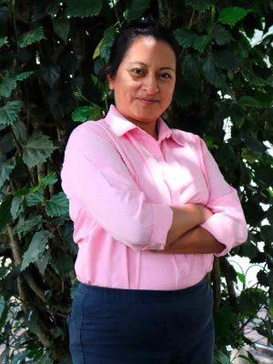 Ana_Cuzco