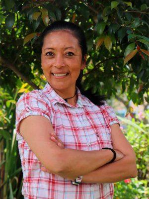 Gladys_Flores_GAD_Atahualpa