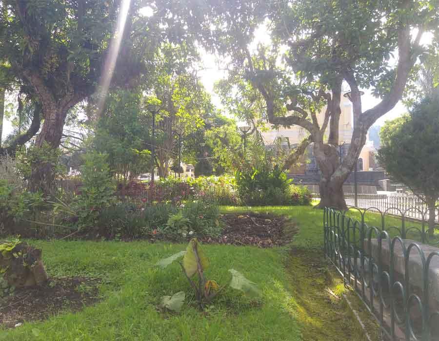 Parque_Central_Atahualpa_Habaspamba-900x7001