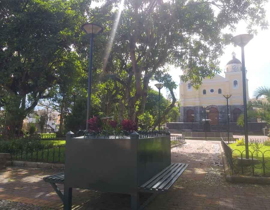 Parque_Central_Atahualpa_Habaspamba-900x7002