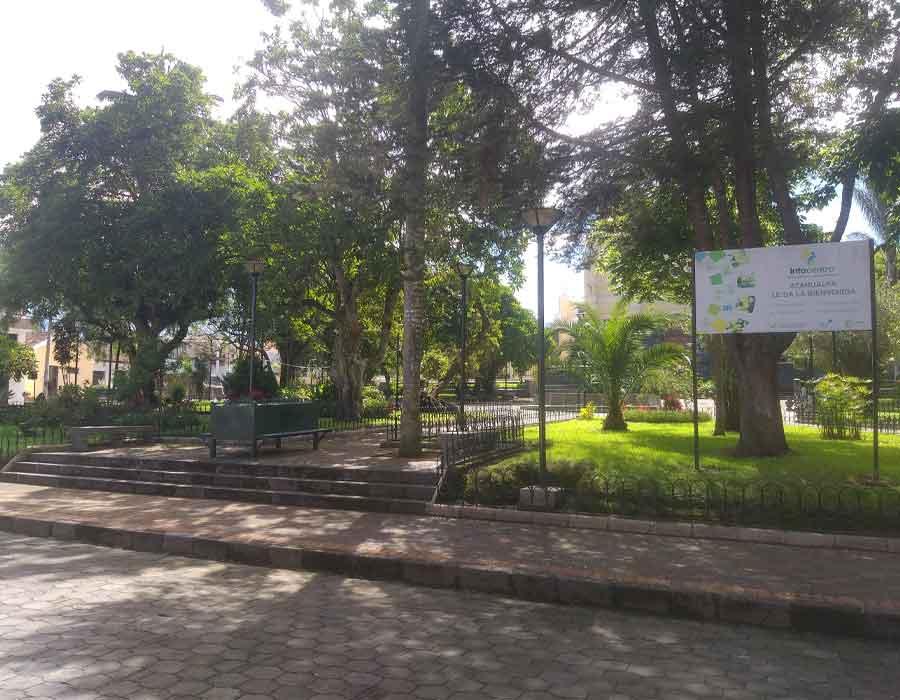 Parque_Central_Atahualpa_Habaspamba-900x7003