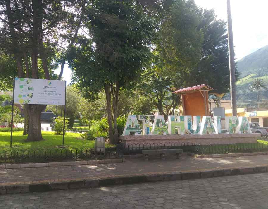 Parque_Central_Atahualpa_Habaspamba-900x7004