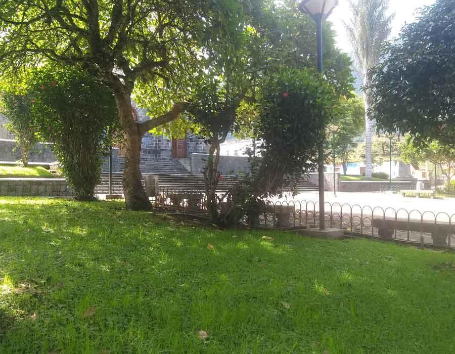 Parque_Central_Atahualpa_Habaspamba-900x7006