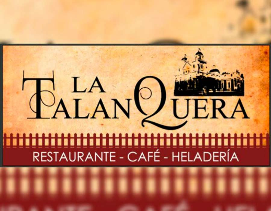 La_Talanquera-900x700